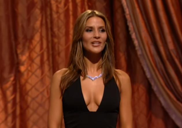 A look back at the scandalous Amanda Byram-hosted reality show 43b76de14b575