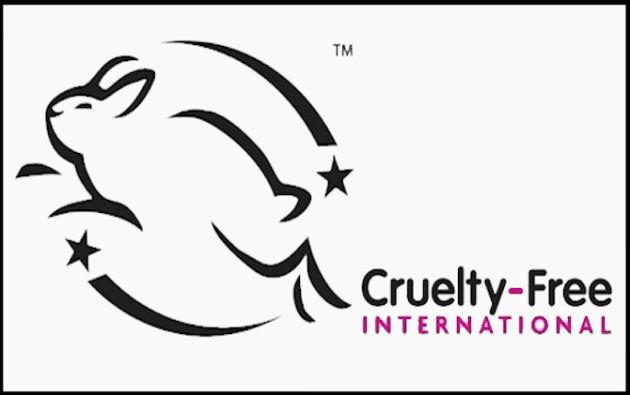 Cruelty-Free2