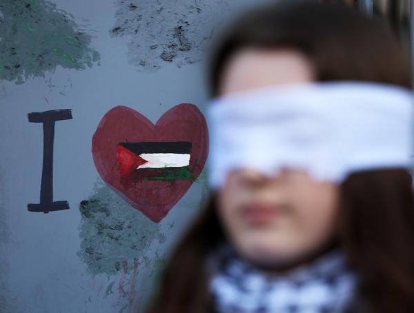 palestine 072_90535169