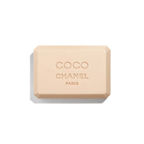 coco-bath-soap-packshot-default-113910-8801315979294