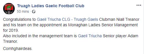 truagh