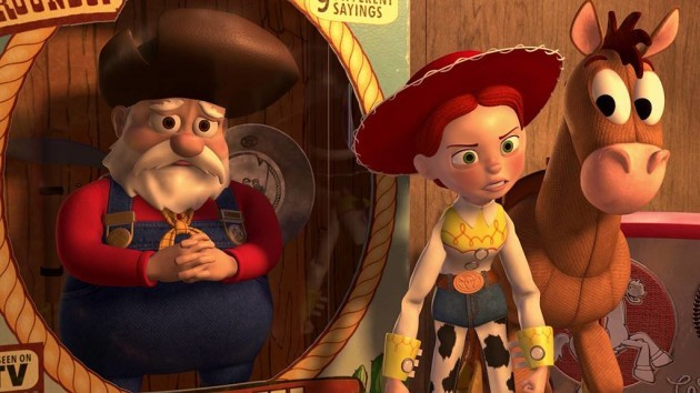 rs_1024x576-170713175251-1024.toy-story-2.71317