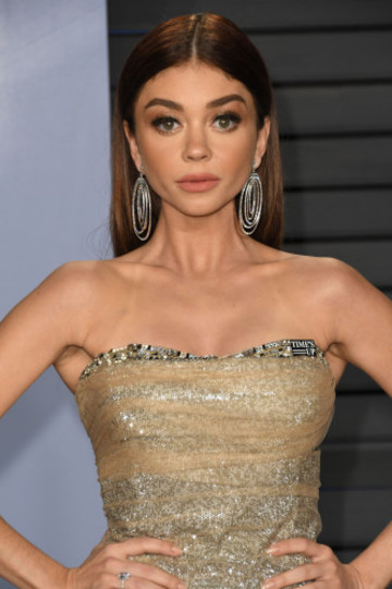 The 90th Academy Awards - Vanity Fair Party - Los Angeles