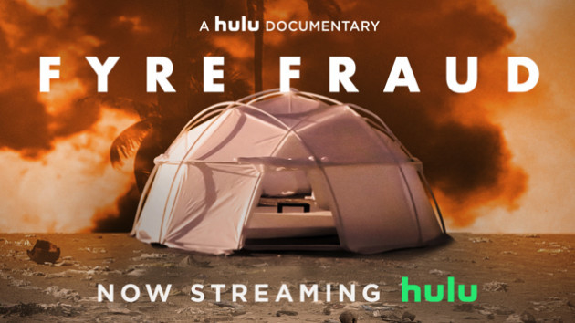 Fyre-Fraud-Poster-Art-Header
