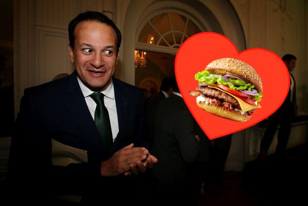 leo-burger-3