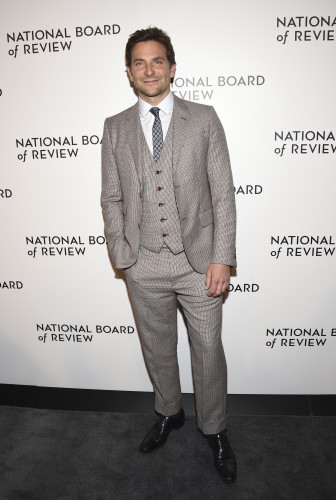 2019 National Board of Review Awards Gala