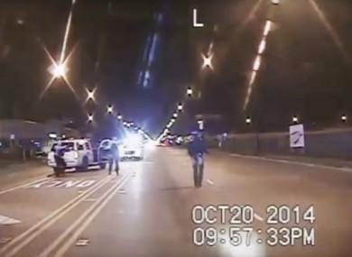 chicago-police-laquan-mcdonald-390x285