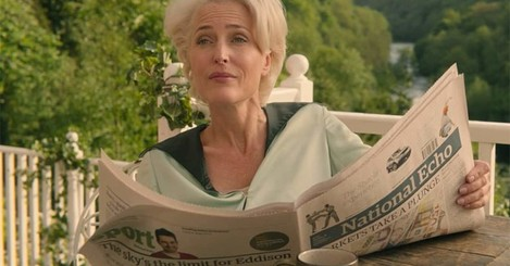 gilliananderson.sexeducation.netflix-1200x628