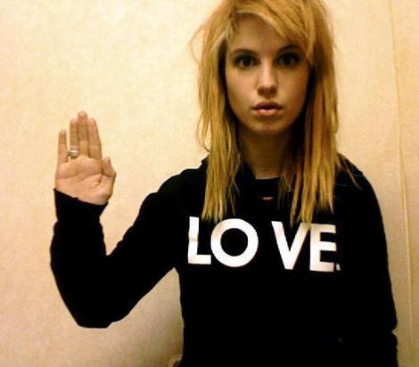 hayley-williams-and-to-write-love-on-her-arms-girls-love-zip-hood-black-zip-hoodie-gallery