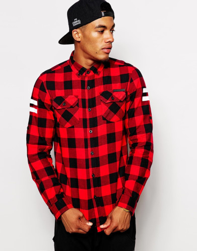 criminal-damage-red-jack-check-shirt-with-47-back-print-product-1-22799886-3-215319719-normal