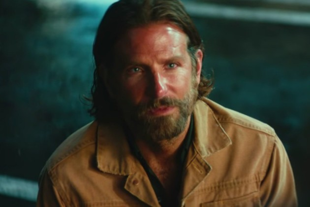 a-star-is-born-bradley-cooper-jackson-maine-feature-