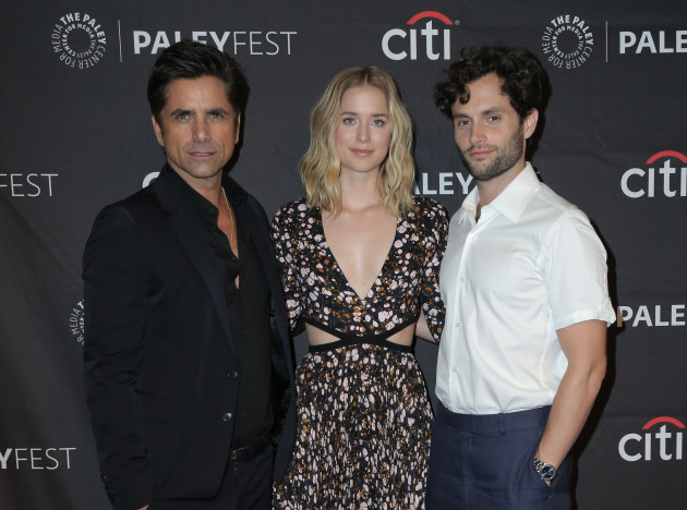 PaleyFest 2018 - Los Angeles