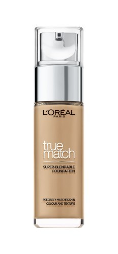 loreal-true-match-foundation-6-5-d-6-5-w-caramel