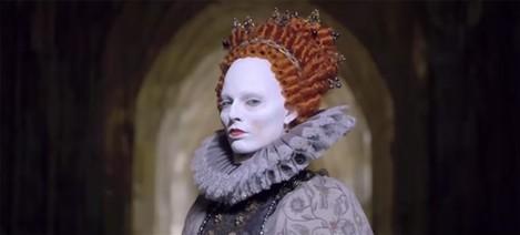 181214-margot-robbie-mary-queen-of-scots-ac-1039p_4b3fb428ad550b72bf349ed54576b5f4.fit-760w