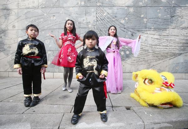 21  Chinese New Year_90562014 (1)