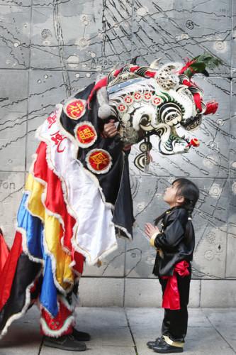 20  Chinese New Year_90562015
