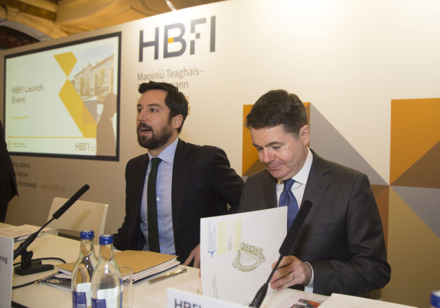 HBFI AnnouncementLaunch3