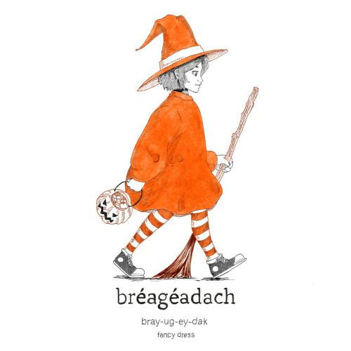 breageadach_fancydress