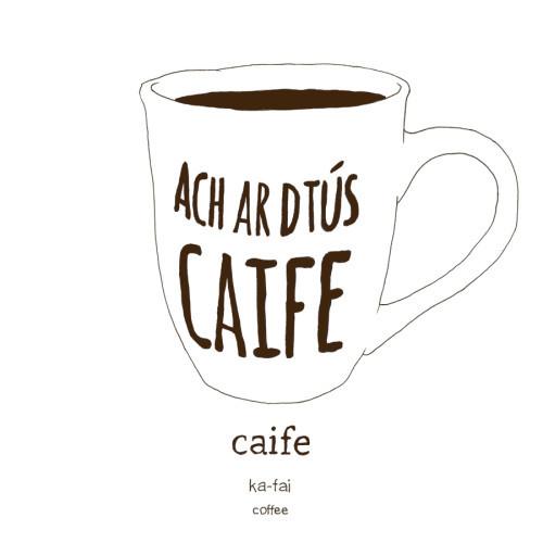caife_coffee