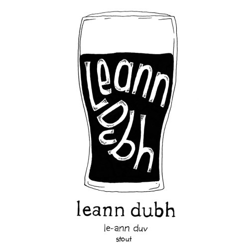 leann-dubh_stout