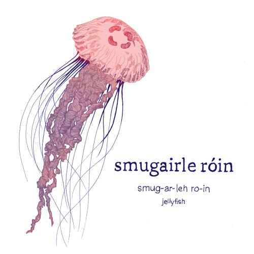 smugairle-roin_jellyfish