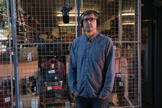 louis-theroux-bbc-1548959549