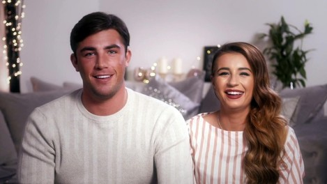 jack-and-dani-life-after-love-island-s1-ep3e3456591846591848.jpg.2019-01-08T16_49_23+13_00