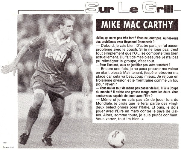 1990-03-06_But_Mick_McCarthy