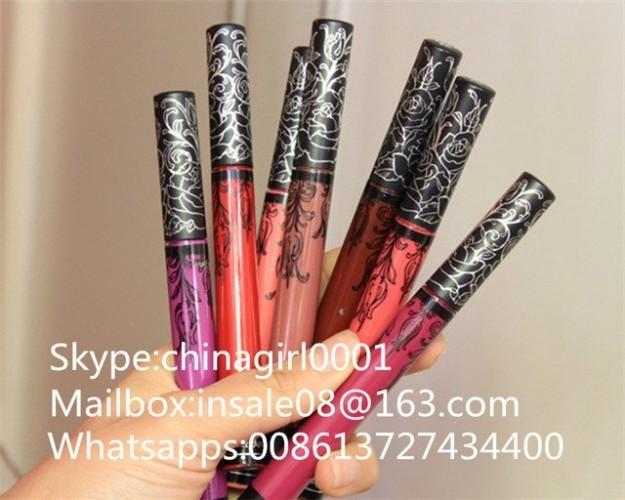 300pcs-lot-12-Colors-New-Arrival-Kat-Von-D-Lipgloss-Matte-KAT-VON-D-Lip-Gloss.jpg_640x640