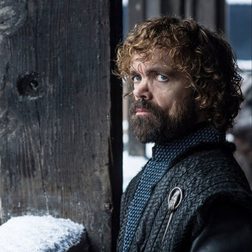 0_HBO-UNVEILS-FIRST-IMAGES-FROM-GAME-OF-THRONES-SEASON-EIGHT (7)