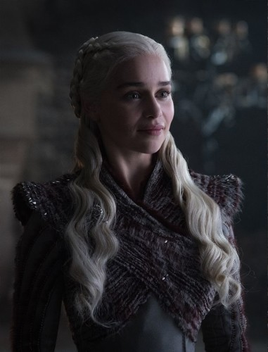 0_HBO-UNVEILS-FIRST-IMAGES-FROM-GAME-OF-THRONES-SEASON-EIGHT (6)