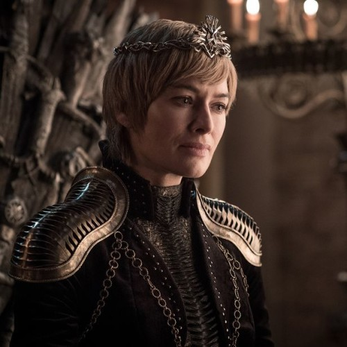 0_HBO-UNVEILS-FIRST-IMAGES-FROM-GAME-OF-THRONES-SEASON-EIGHT (4)