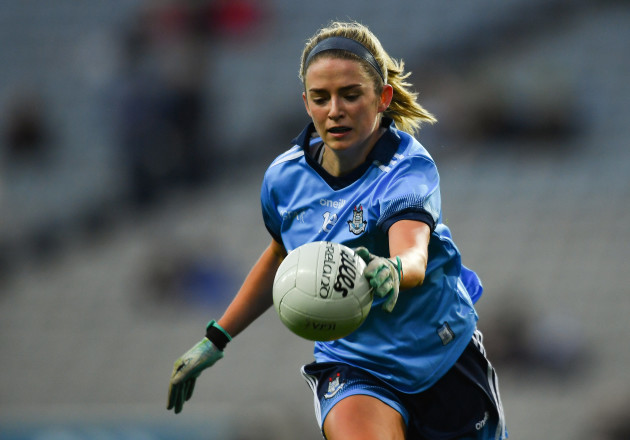 00920544d310 Returning to lift two All-Ireland titles after a seven-year absence ...