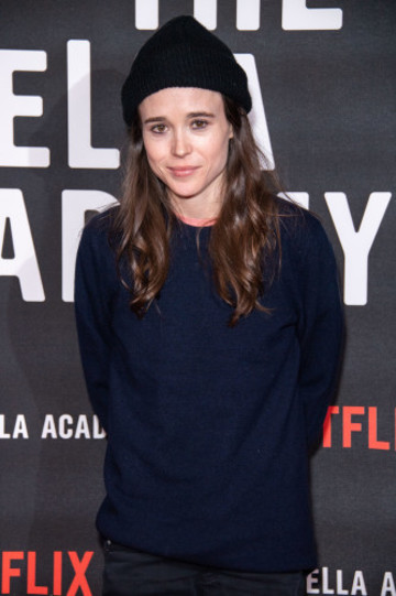 The Umbrella Academy Special Screening - London