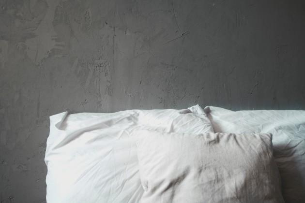 sylvie-tittel-977140-unsplash