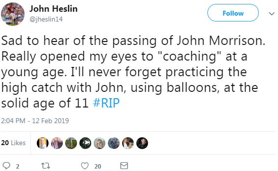 JHeslin