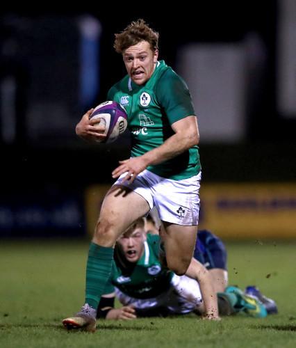 Liam Turner
