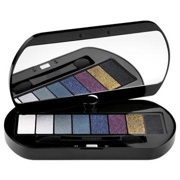 palette-le-smoky-eyeshadow-02-le-smoky