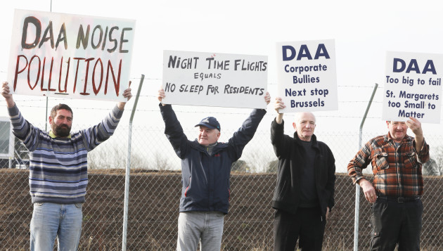 0160 Protesters New Runway_90564290