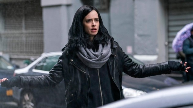 jessica-jones-canceled