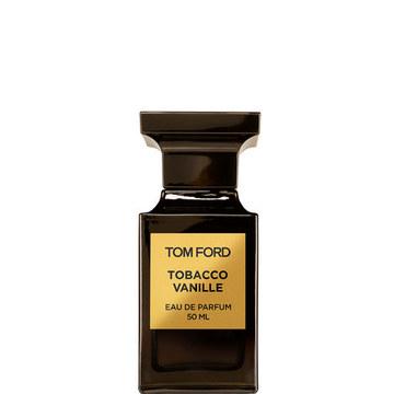 Tobacco_Vanille_50ml