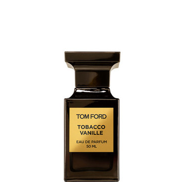Tobacco_Vanille_50ml
