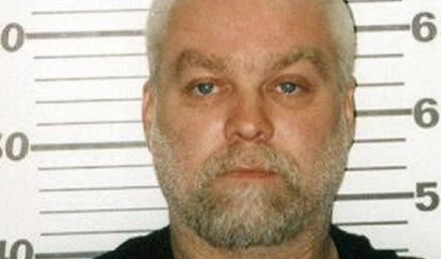 steven-avery-making-a-murderer