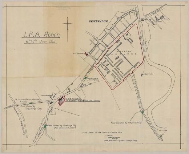 A62_1_7 Brigade , 1 Eastern Division