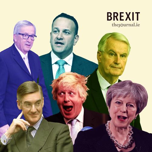 brexit-composite