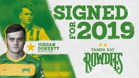 SOC19226_Doherty_Signing_Graphic_1920x1080_large
