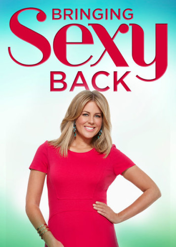 We Thought Wed Seen The Last Of Problematic Weight Loss Shows