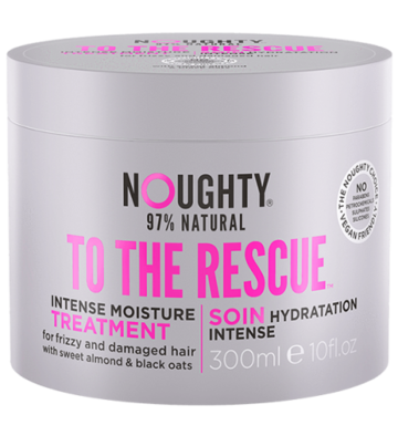other-hair-care-noughty-to-the-rescue-intense-moisture-treatment-300ml-1