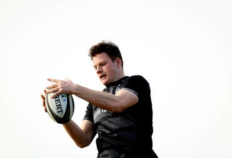 Jack Dunne