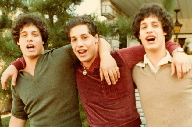 threeidenticalstrangers2802